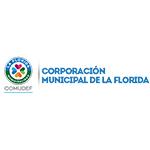 Logo COMUDEF