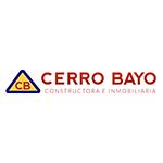 Logo Cerro Bayo