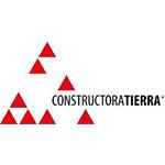 Logo Constructor tierra