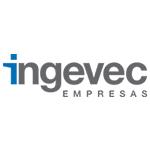 Logo Ingevec