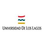 Logo U Lagos